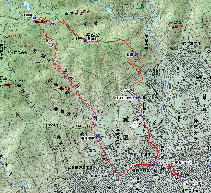 20120902map