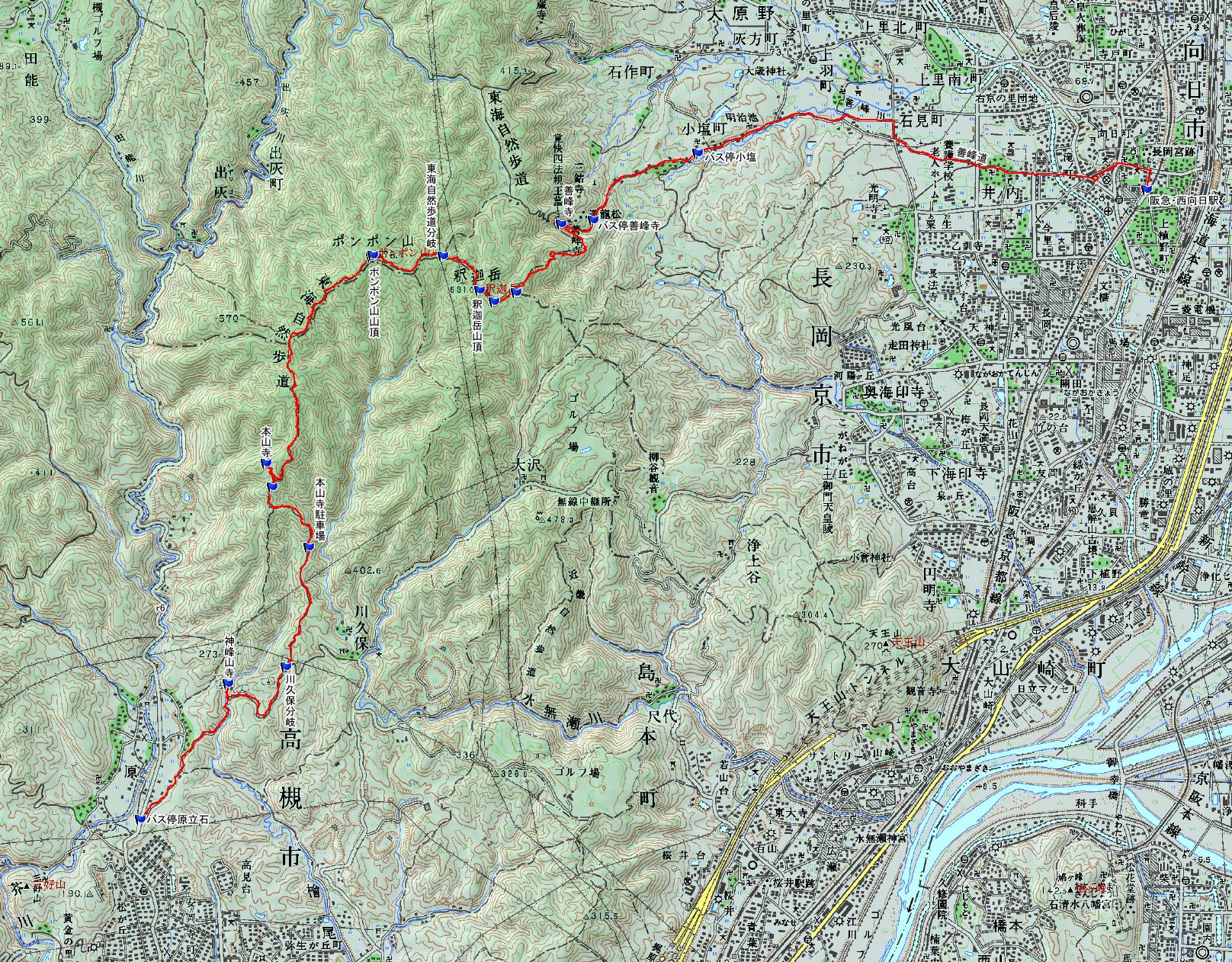 20120912map