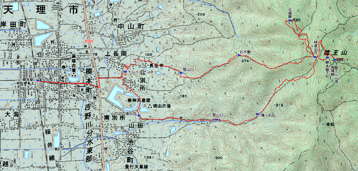 20121104map