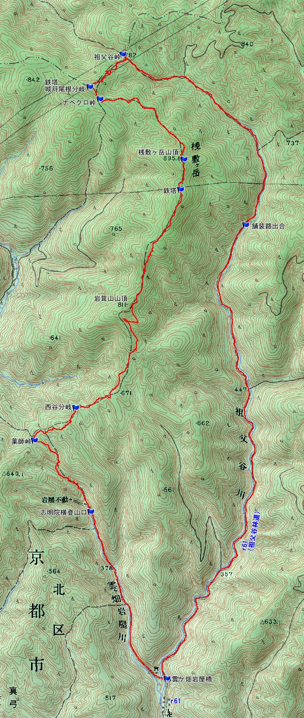20121208map