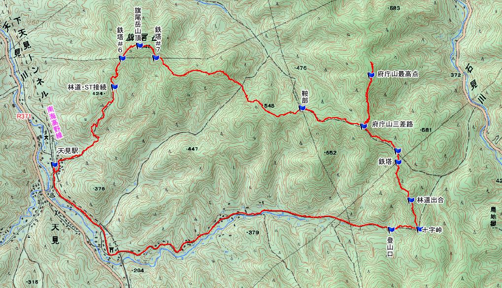 20130103map