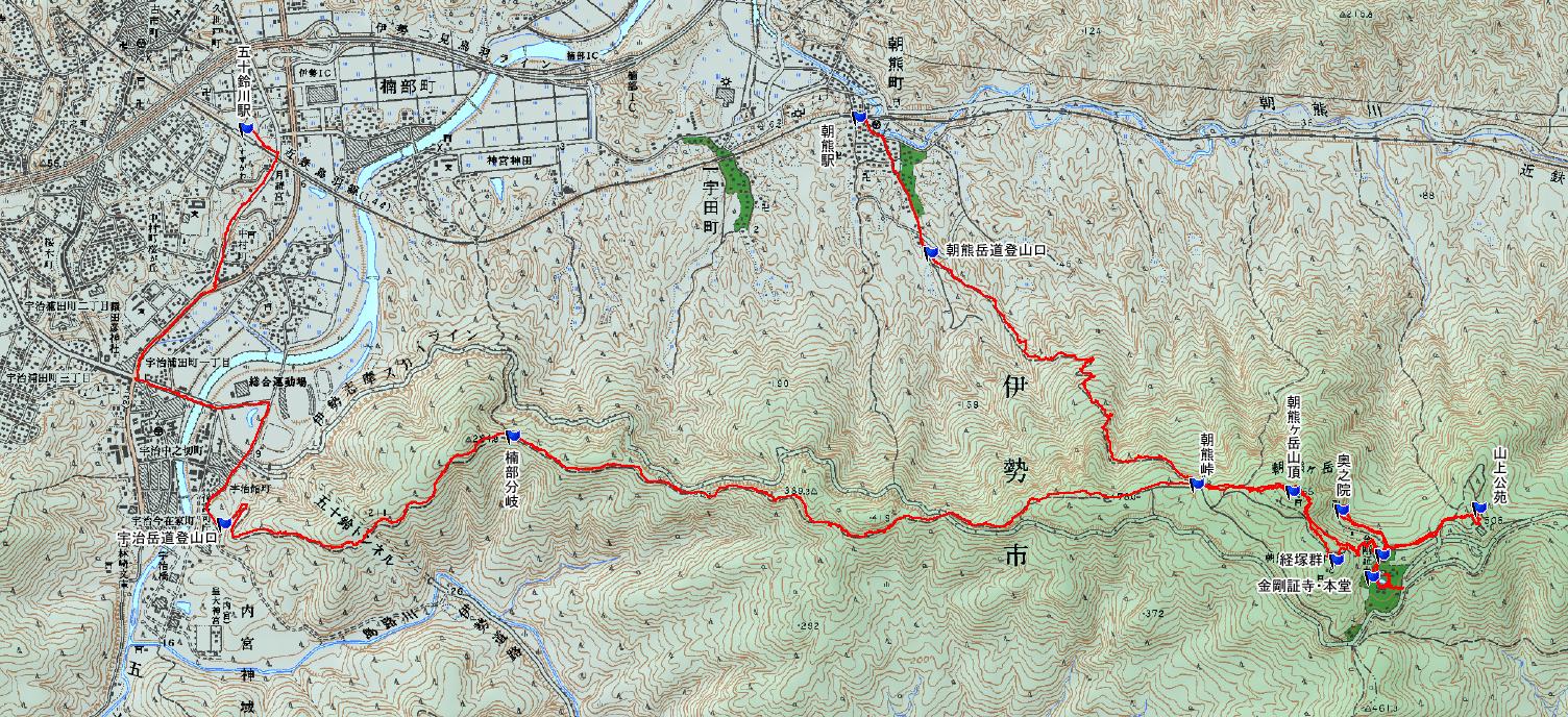 20130119map
