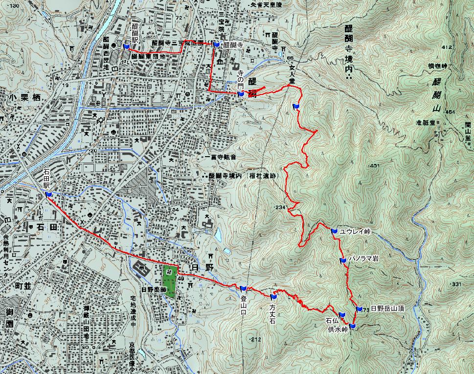 20130203map