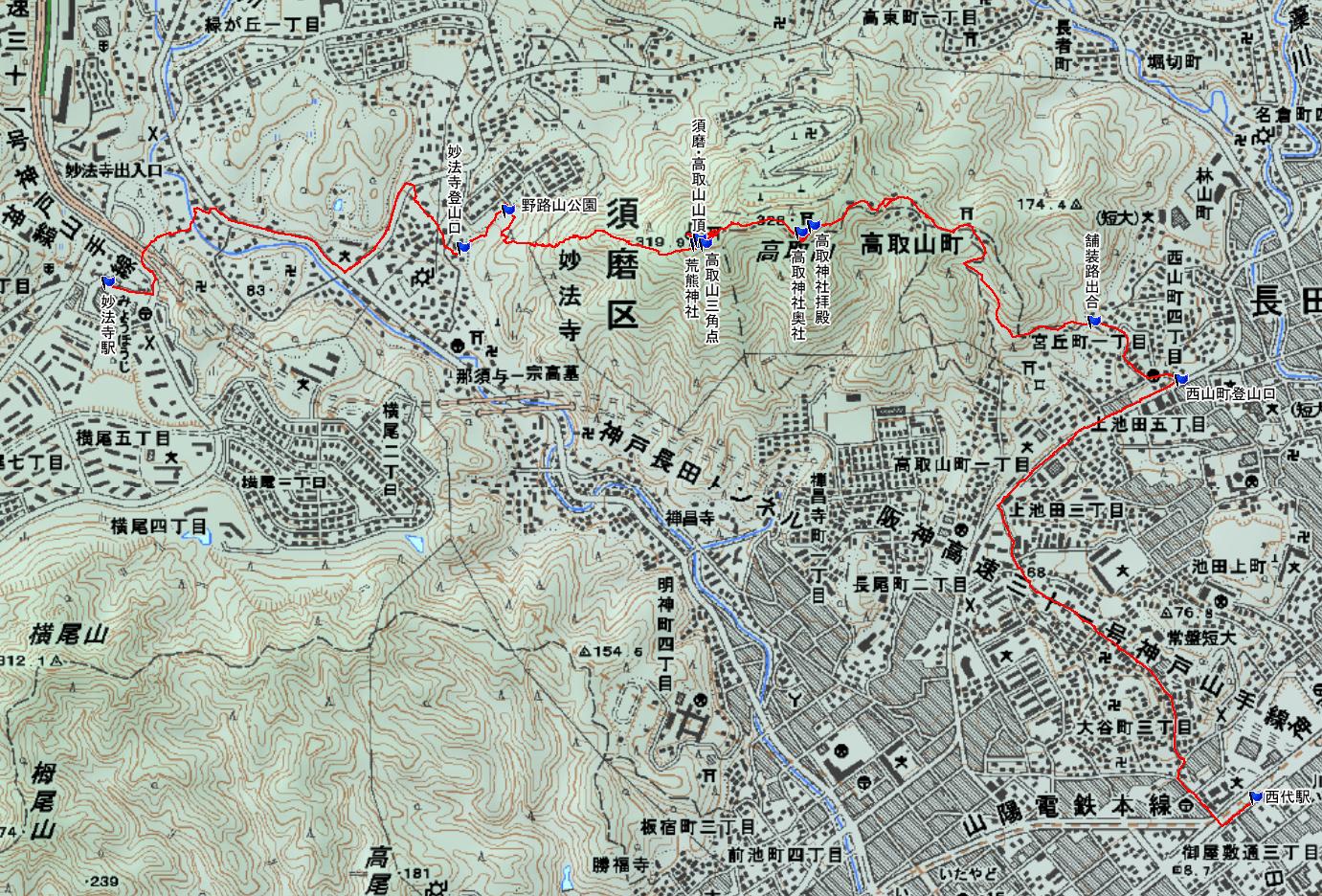 20130802map
