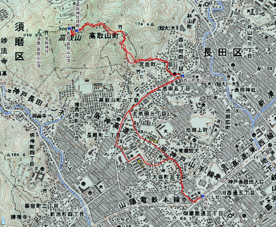 20130803map