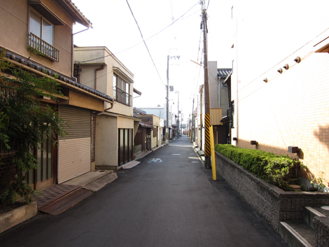 20131109hike(11)