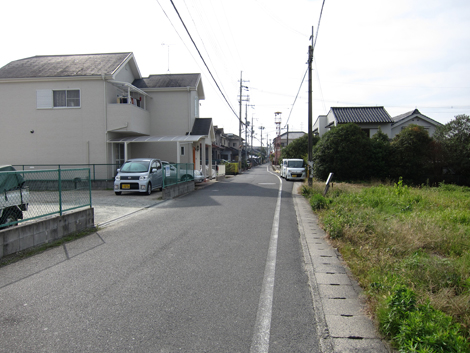 20131109hike(42)
