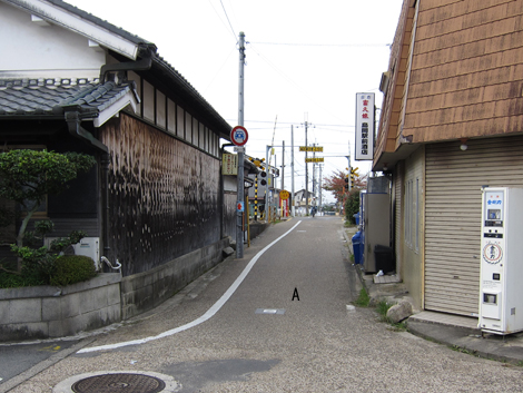 20131109hike(63)