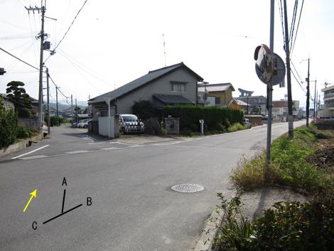 20131109hike(79)