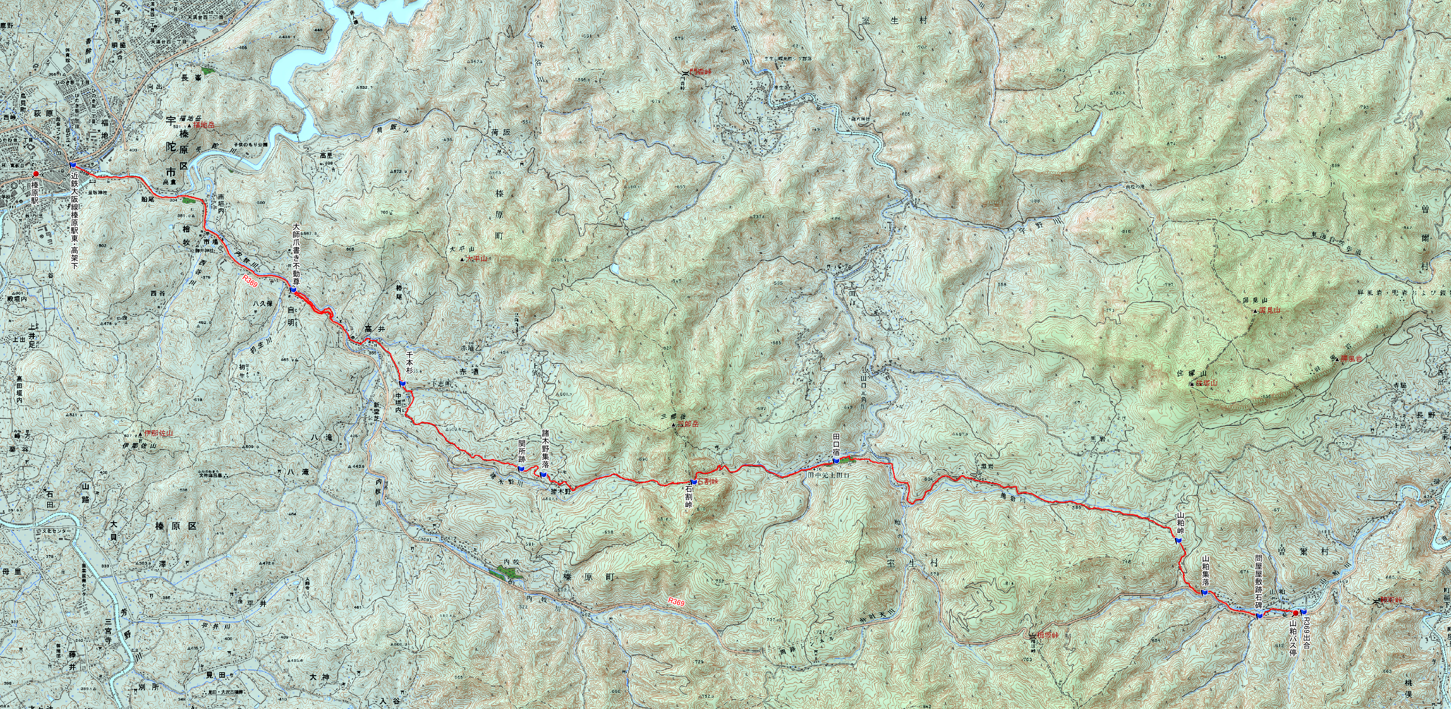 20140105map